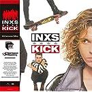 Kick 30 (Ltd. 2LP Half-Speed Master) [Vinyl LP]