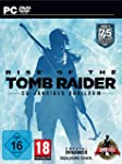 Rise of the Tomb Raider 20 Year Celeb...