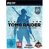 PC: Rise of the Tomb Raider: 20-jähriges Jubiläum - Day One Edition