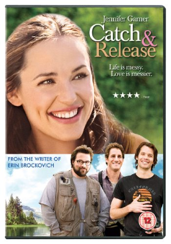 catch-and-release-dvd-2007