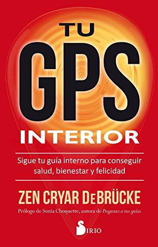 TU GPS INTERIOR por ZEN CRYAR DEBRÜCKE