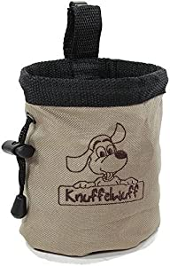 Knuffelwuff Sac à friandises pour chien