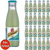 Schweppes Bitter Lemon 24 x 125ml