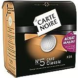 Carte noire classic x36 250g Envoi Rapide Et Soignée ( Prix Par Unité )