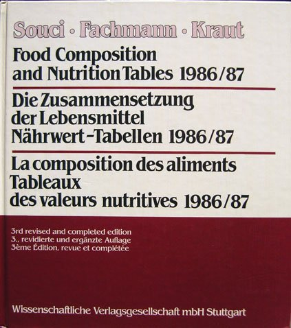 food-composition-nutrition-tables-1986-87