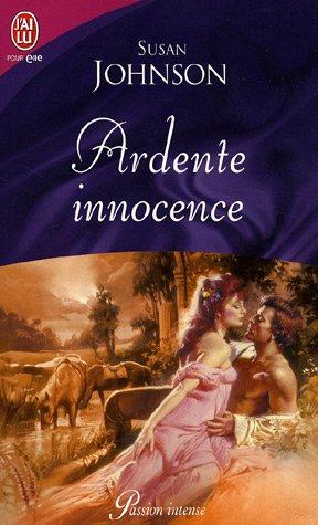 Ardente innocence