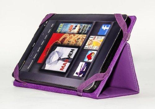 funda-para-tablet-leotec-l-pad-meteor-q-9-varios-colores-a-elegir