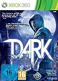 DARK [Xbox 360]