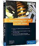 SAP BW on SAP HANA: Implementation Guide, BW on HANA Migration by Matthias Merz (2015-05-28)