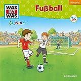Folge 12: Fußball