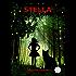 Stella - Ebook completo