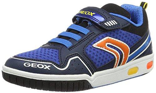geox-boys-jr-gregg-b-low-top-sneakers-blue-navy-lt-bluec0693-3-uk