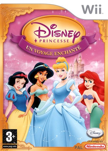 disney-princesse-un-voyage-enchante