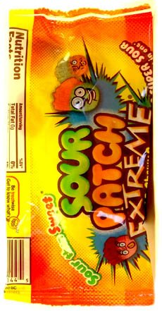 sour-patch-extreme-51g-bag