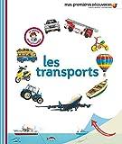 Image de Les transports