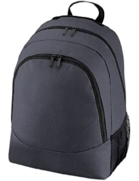 Bagbase Universalrucksack