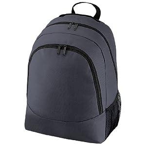 513rnjaHpqL. SS300  - BagBase - Mochila casual