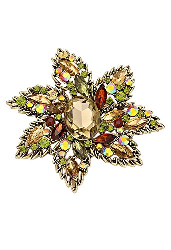 rosemarie-collections-femme-automne-floral-broche-declaration