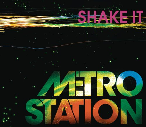 shake-it-radio-mix