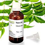 Allin Exporters Neem Oil 50 ML - Wild Cr...