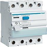 Hager CDA425D FI-Schalter 25A 30mA A-Typ 4-polig