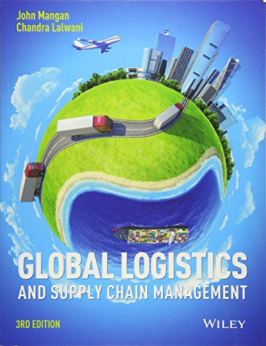 Pdf download global logistics and supply chain management full buy download and read global logistics and supply chain management ebook online in pdf format for iphone ipad android computer and mobile readers author fandeluxe Image collections