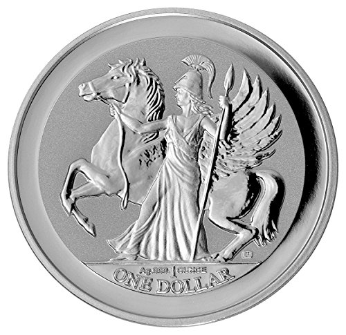 1-unze-silber-british-virgin-islands-pegasus-athena-2017-silbermunze