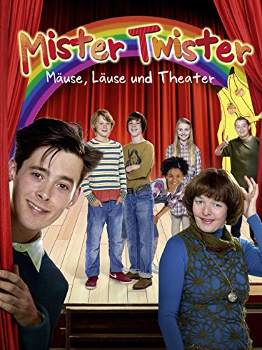 mister-twister-mause-lause-und-theater