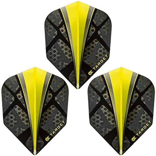 3-sets-target-vision-dart-flights-yellow-center-sail