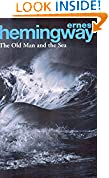 #6: The Old Man and the Sea