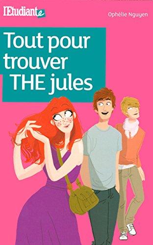 COMMENT DEGOTER THE JULES ? par Collectif