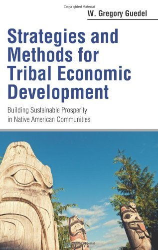 strategies-and-methods-for-tribal-economic-development-building-sustainable-prosperity-in-native-ame