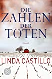 'Die Zahlen der Toten' von Linda Castillo