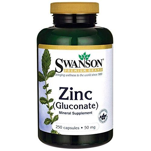 swanson-zinc-gluconate-50mg-250-capsules