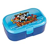Lutz Mauder 10602 Lunchbox Piraten