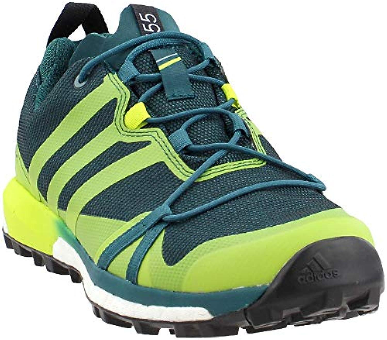 Adidas Terrex Agravic Agravic Agravic Gtx, nero, 6 D | New Style  de5db4