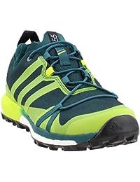 on sale bcd2d e3cdb Adidas Terrex Agravic Gtx, Negro, 6 D