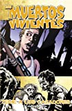 Los muertos vivientes nº 11: Teme a los cazadores