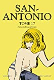 San-Antonio - Tome 17 (17)