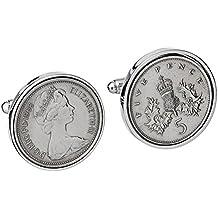Suchergebnis Auf Amazonde Für Alte Münzen