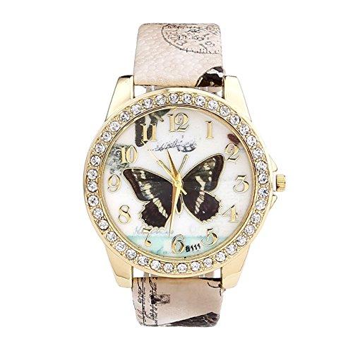 jsdde-womens-quartz-watch-with-butterfly-flower-pattern-analogue-display-flora-printed-beige-brown-p