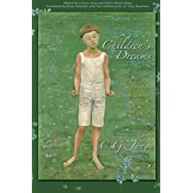Children's Dreams: Notes from the Seminar Given in 1936-1940 (Jung Seminars) by C. G. Jung (2010-09-12)