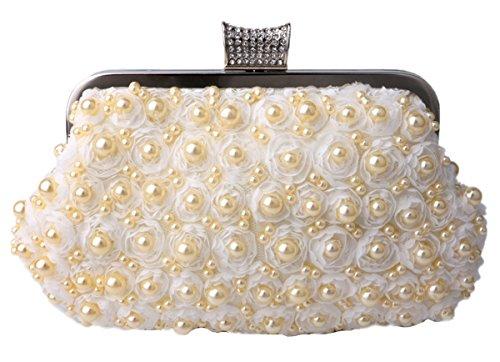 santimon-carteras-de-mano-bolsos-de-mujer-clutches-rhinestones-perlas-gasa-floral-bolsos-de-la-boda-