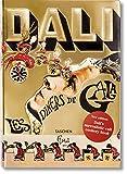 Dalí. Les Dîners de Gala: VA