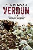 Verdún (Historia siglo XX)