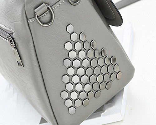 Eysee ,  Damen Tasche Grau