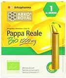Arkopharma 150ml Organic Royal Jelly