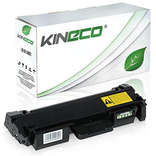 toner-kompatibel-zu-mlt-d116l-mltd116-l-mlt-d-116-fur-samsung-xpress-m2835dw-see-xpress-m2825nd-see-