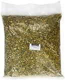 JustIngredients Essential Fleurs de camomille (allemande) (Chamomile Flowers (German)) 1kg