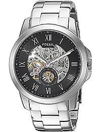 Fossil Herren-Uhren ME3055